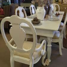 farmhouse table augusta ga the savvy shopper 27 photos antiques 3120 washington rd