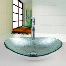 popular bowl basins buy cheap bowl basins lots from china bowl