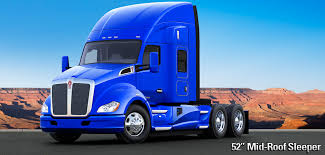 kw semi trucks for sale kenworth trucks the world s best