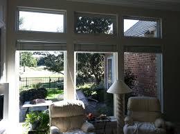 Andersen Awning Window Renewal By Andersen Of Dallas