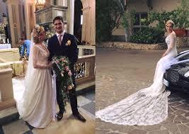 wedding dress maker couture quality bespoke wedding bridal evening prom designer