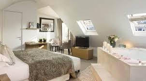 chambre d hotel avec privatif ile de hotel lumen louvre official site 4 boutique hotel