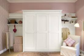 Childrens Bedroom Furniture Sets White Unisex Children U0027s Bedroom Furniture Set White 2 Minacciolo
