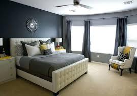 chambre idee deco idee chambre adulte peinture pour chambre adulte photo peinture