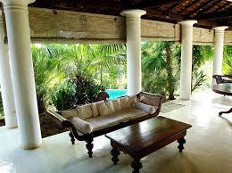 west indies home decor plantation west indies 561 best british colonial west indies tropical images on pinterest
