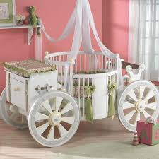 Best Baby Crib Bedding Ba Cradle Bedding Sets Neat Of Bed Set In Crib Bedding Sets