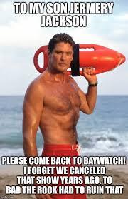 David Hasselhoff Meme - david hasselhoff memes imgflip