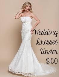 light in the box dresses wedding dresses under 100 at light in the box wedding dresses for