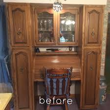 updated antique white kitchen cabinets st rose il u2014 dba custom