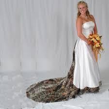 camo bridesmaid dresses cheap camo wedding dresses cheap dresses for a wedding svesty
