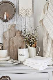 kitchen beautiful farmhouse style kitchen decor vintage