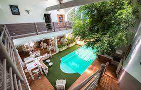 chambre hote narbonne chambre d hôtes villa ambrosia narbonne booking com