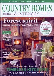 home interiors magazine country homes interiors magazine subscription 28 images