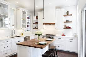 Traditional Double Sided Kitchen White Aesthetic Living Room Traditional With Wood Floor Double