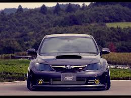 subaru impreza stance shl u0027s profile u203a autemo com u203a automotive design studio