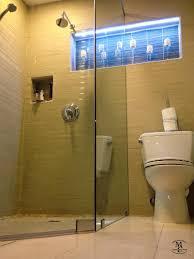 san diego bathroom remodel bathroom remodeling san diego ca