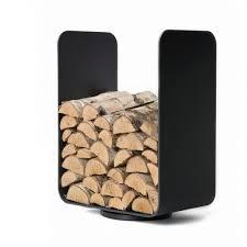 Brennholz Lagern Ideen Wohnzimmer Garten Uncategorized Geräumiges Holz Lagern Im Wohnzimmer Die 192