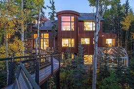 oprah winfrey u0027s new home in telluride colorado