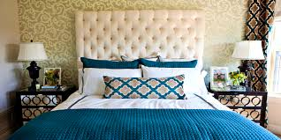bedroom lovely teal and gray bedroom ideas many colors blue