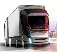 volvo trucks south africa head office benz mercedez volvo concept truck 2020