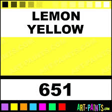 lemon yellow oil paint color code asian paints alternatux com
