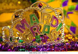 mardi gras crowns mardi gras stock photos mardi gras stock images alamy