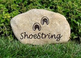 pet memorial garden stones pet grave markers memorial stones and garden stones