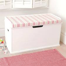 toys r us wooden toy box reclaimed wood childs toy box settle toy