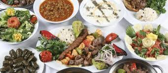 cuisine t top 27 food and drinks you don t want to miss arrive turkey