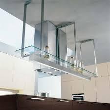 Stainless Steel Kitchen Shelves by Wood And Metal Kitchen Shelves U2014 Unique Hardscape Design Metal