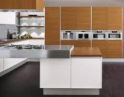home design 3d program free download pictures 3d interior design software free download full version