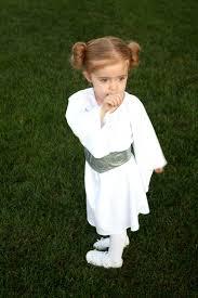 Halloween Costume Princess Leia Princess Leia Costume Belt Tutorial Boom Happening