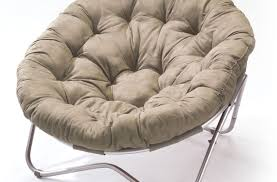 Papasan Chair Cushion Cover Notable Professional Office Decorating Ideas Tags Professional