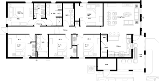 habitat for humanity free house plans