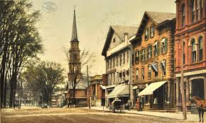Vermont Is It Possible To Time Travel images Vermont history and culture jpg