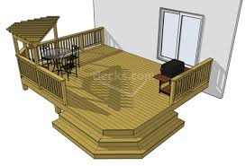 deck plans com 12 free deck plan sizes available to immediately this
