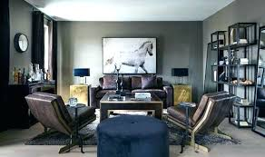 formal living room ideas modern living room ideas modern design toberane me