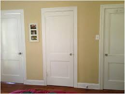 Painting Sliding Closet Doors Painting Sliding Closet Doors Bedroom Sliding Closet Doors Paint