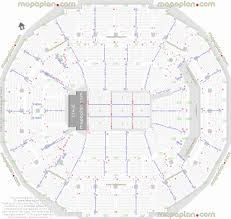 o2 arena floor seating plan o2 arena floor seating plan new wimbledon theatre seating plan