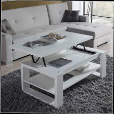 table basse baroque blanche table basse du choix et des