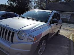2009 jeep compass u2013 blankenship auto