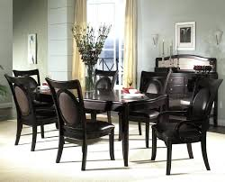 havertys dining room sets haverty furniture dining room sets dining room furniture furniture