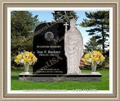 tombstone cost memorial stones