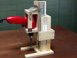 What Is A Pedestal Drill 533 Best Drilling Images On Pinterest Drill Press Drills And