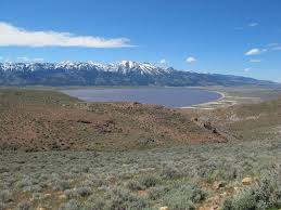 U S Route 395 In by 37 Beautiful Photos Of Washoe Lake State Park Of Nevada Places