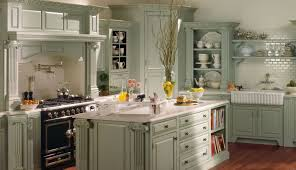 kitchen french country kitchen cabinets awe inspiring french