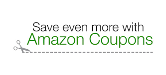 does amazon have free shipping on black friday gold box deals today u0027s deals amazon com