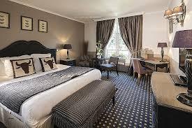 trouver un hotel avec dans la chambre trouver un hotel avec dans la chambre awesome luxe chambre d