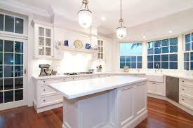country style kitchen islands country style kitchen gorgeous white country kitchens pictures