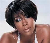 gray hair styles african american women over 50 21 best short hair styles images on pinterest hair dos short